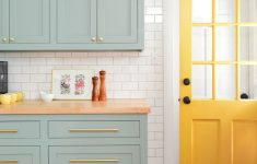 Cost Of Cabinet Doors Best Of Good No Cost Kitchen Cabinet Doors Colors Suggestions