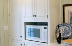Cost Of Cabinet Doors Best Of Inset Cabinets Vs Overlay What Is The Difference And Which
