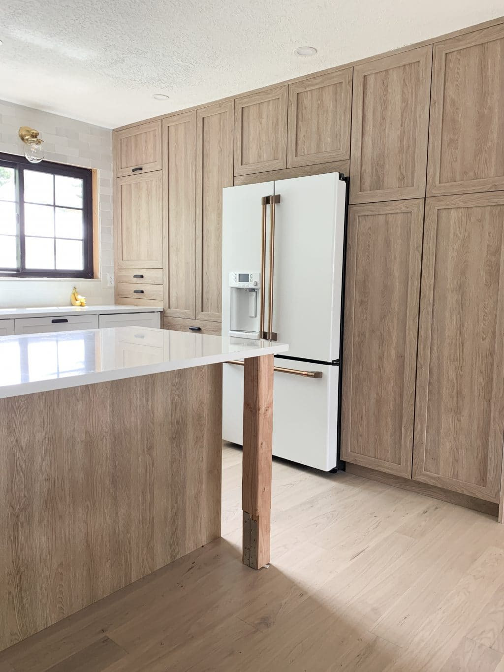 Cost Of Cabinet Doors Unique Everything You Need to Know About Using Semihandmade Fronts