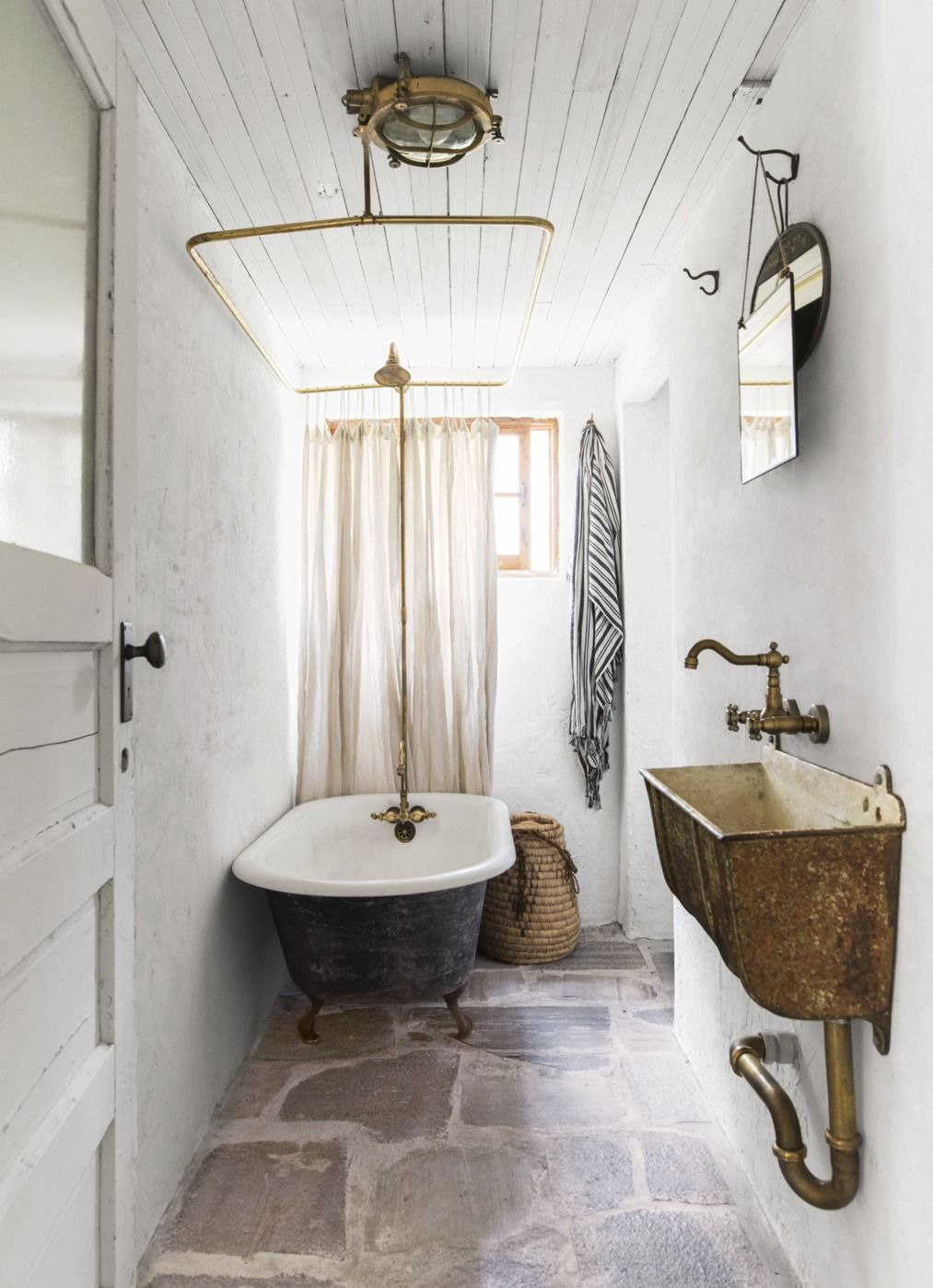 bathroom decor ideas leanne ford