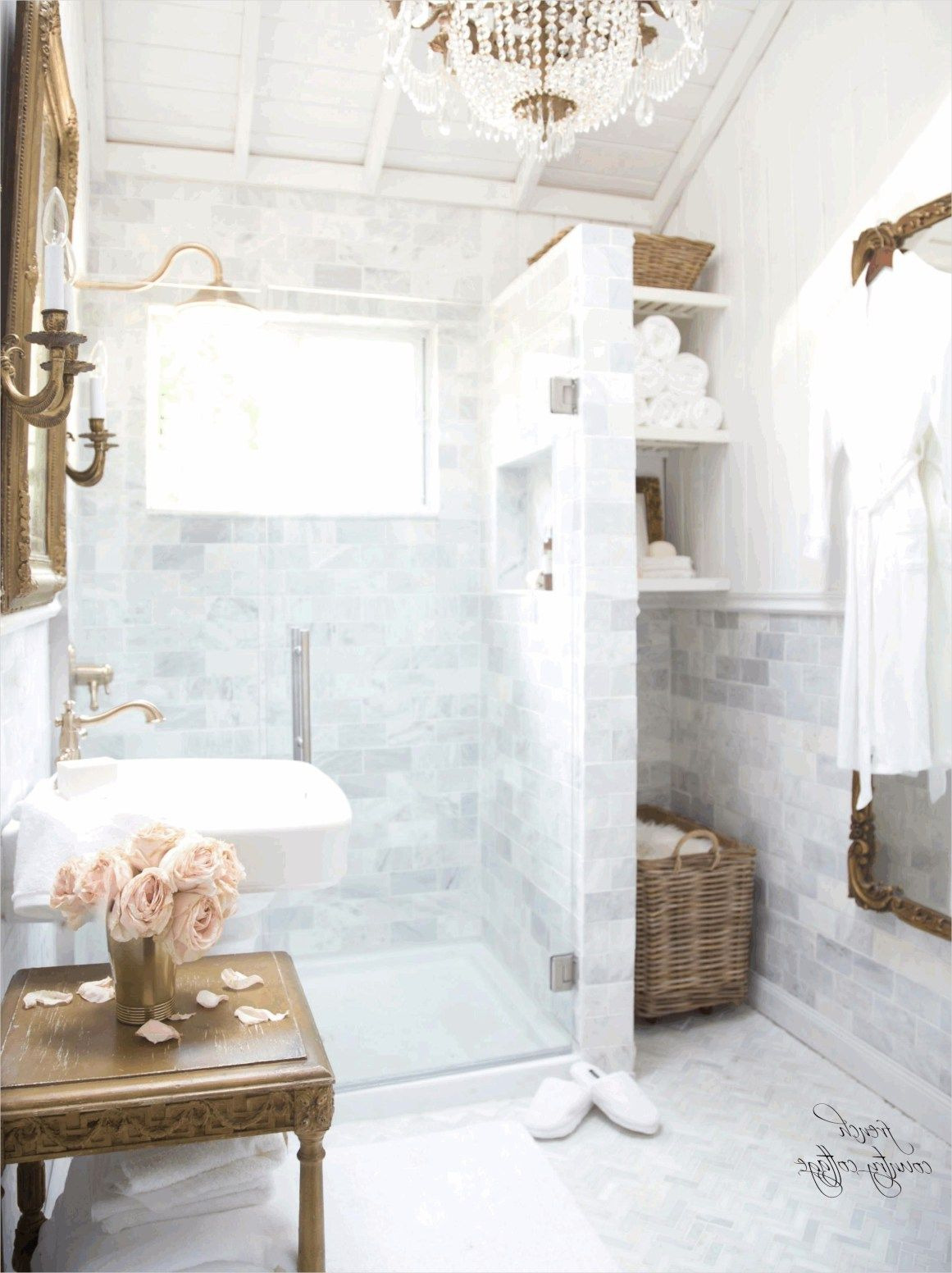Country Style Bathroom Decor New 40 Stunning French Country Small Bathroom that Will Amaze