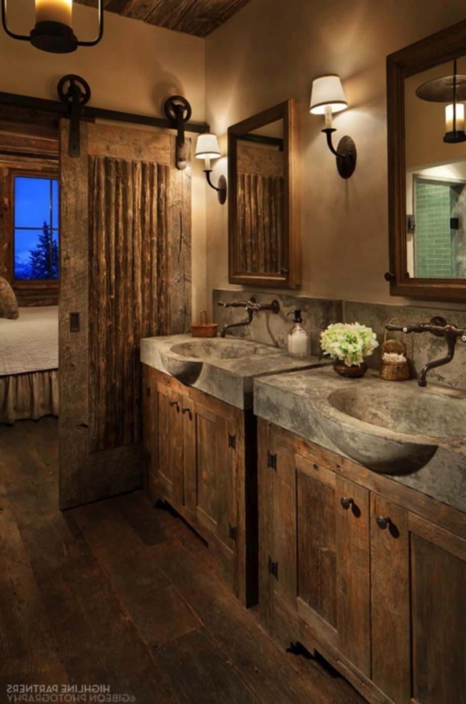 Country themed Bathroom Decor Lovely Country themed Bathroom Decor Diy