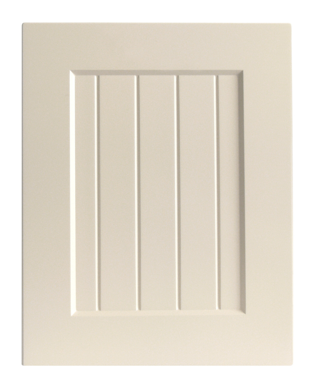 Custom Cabinet Doors Online Best Of What You Should Know About Pvc Cabinet Doors