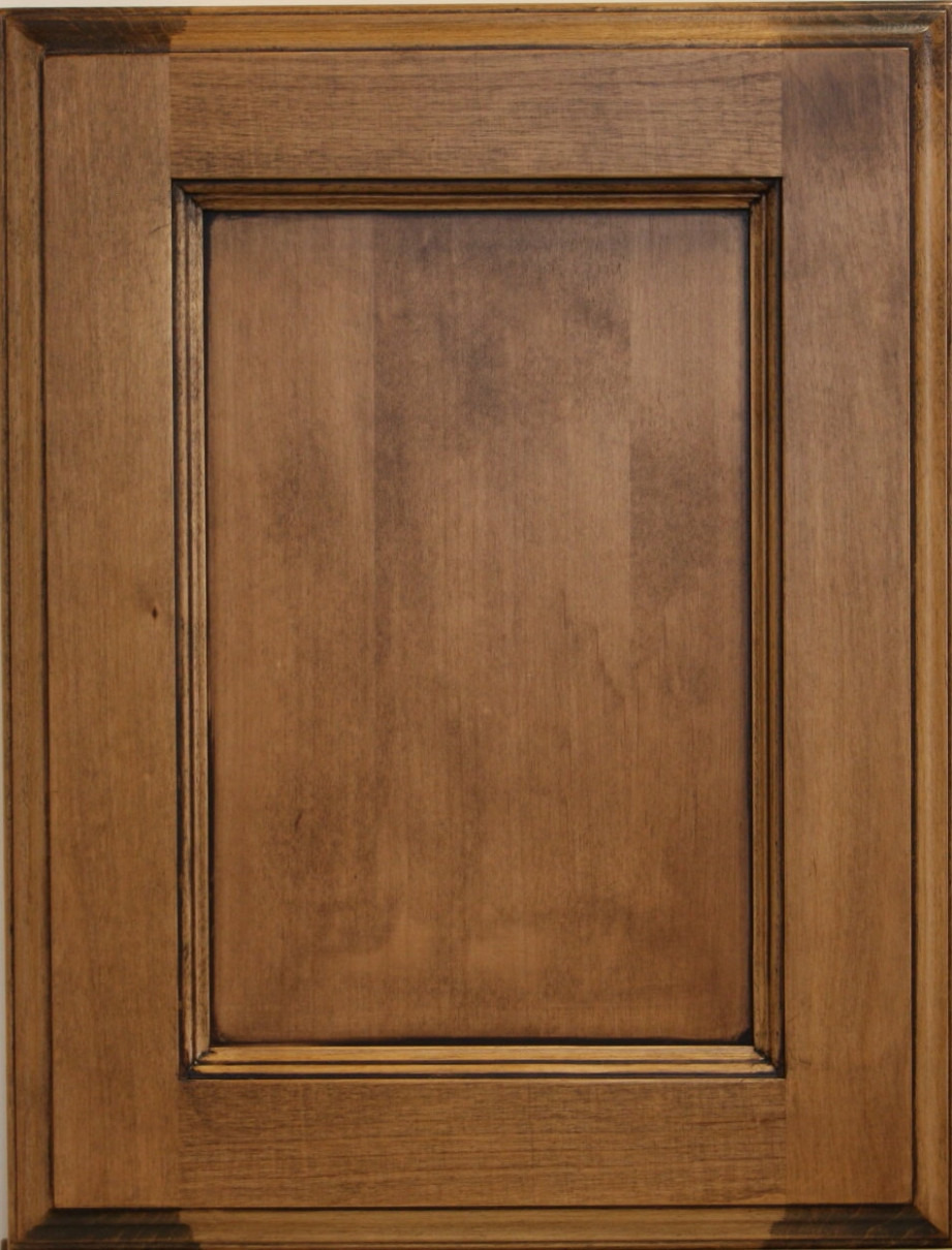 new york cabinet doors online unfinished new york cabinet order custom kitchen cabinet doors online