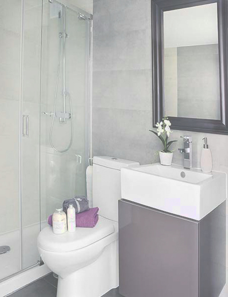 Decorating Very Small Bathrooms Beautiful Modular Bathroom Very Small Bathrooms Ideas Bathroom