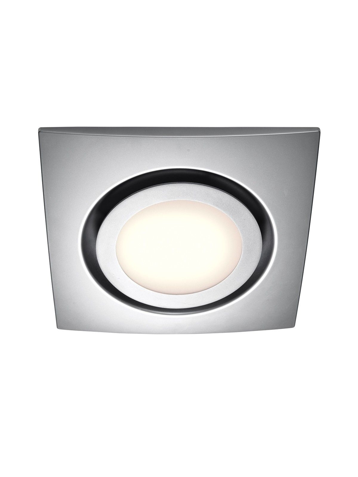 Decorative Bathroom Exhaust Fan with Light Best Of Exhaust Fan and Light In Shower Stall Tutalo