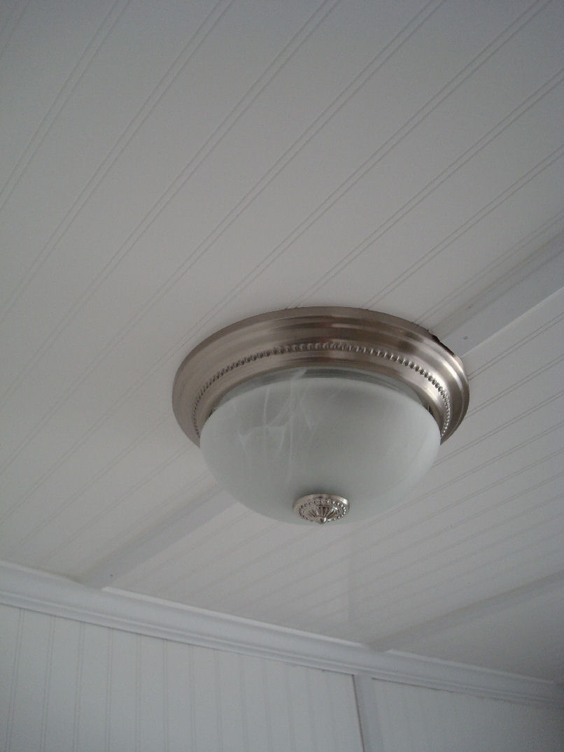 Decorative Bathroom Exhaust Fan with Light New Bathroom Exhaust You Know You Want It More On Mobile Home