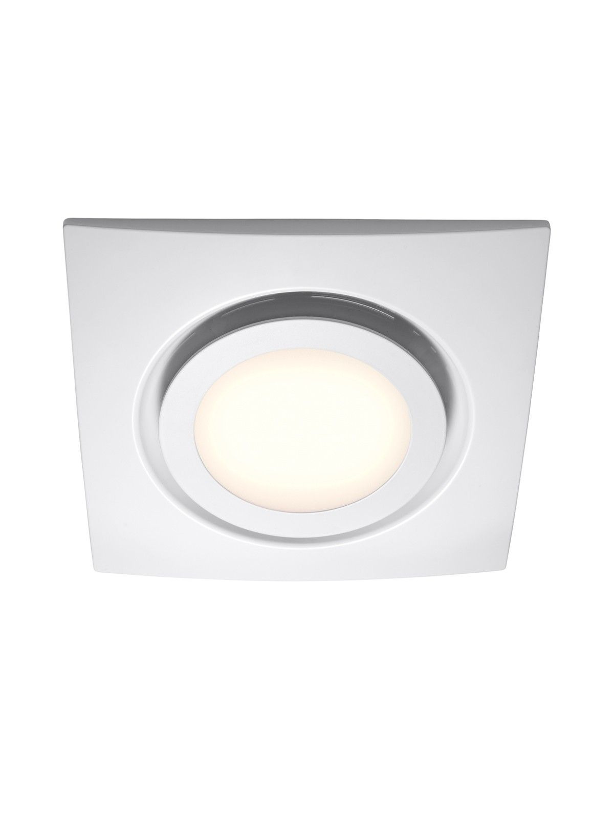 Decorative Bathroom Exhaust Fan with Light Unique Exhaust Fan and Light In Shower Stall Tutalo