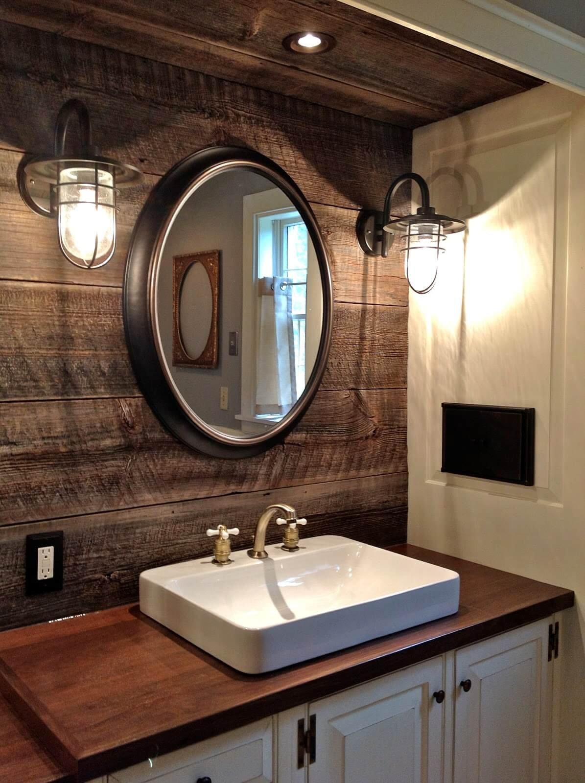 Decorative Bathroom Sinks Awesome 25 Best Bathroom Sink Ideas and Designs for 2020