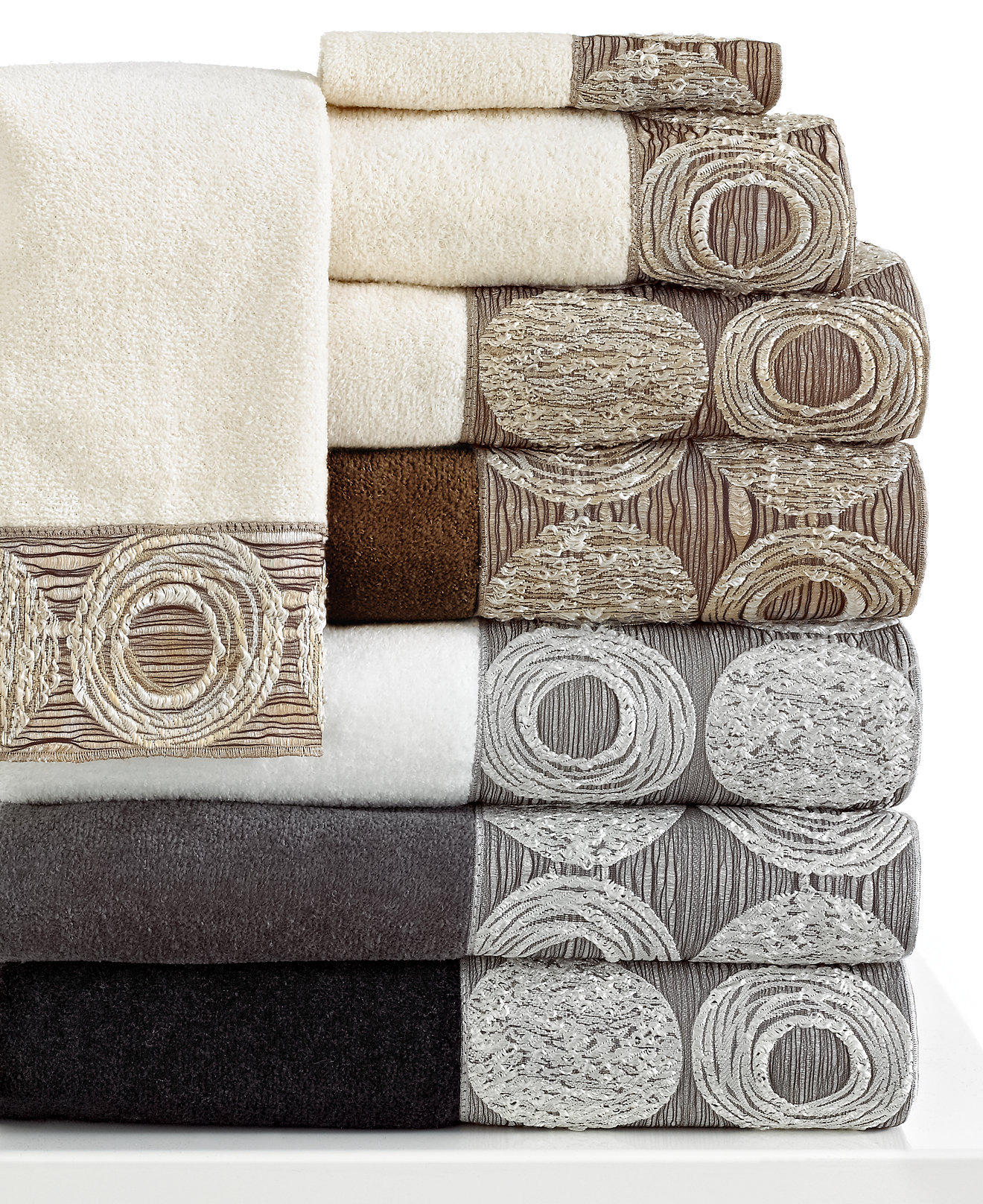 avanti bathrooms embellished bath towels avanti towels solid color fingertip towels avanti precision bath collection decorative hand towel avanti towels sale avanti towels bed bath beyond d