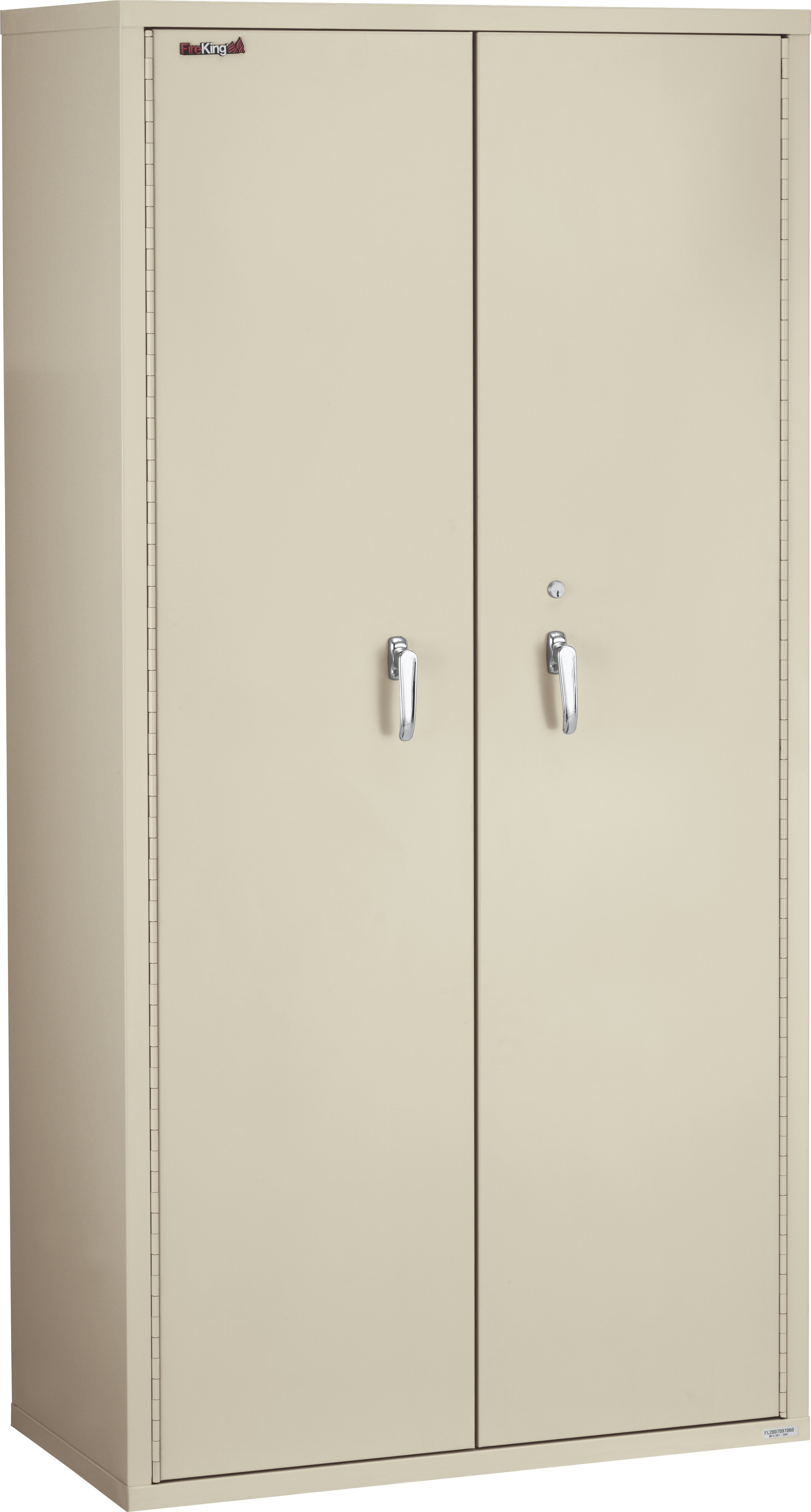 Double Door Storage Cabinet Awesome Fireproof Double Door Storage Cabinet