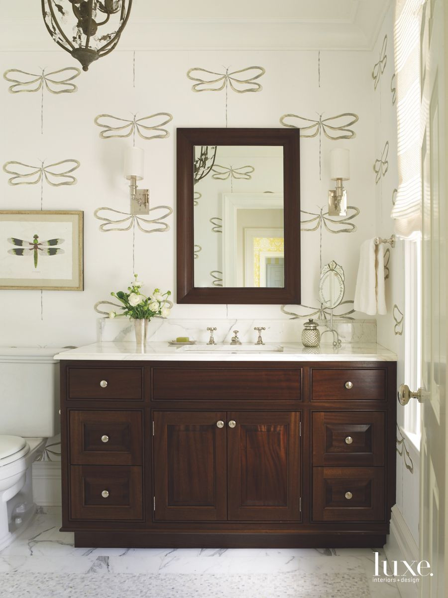 Dragonfly Bathroom Decor Inspirational Memories Of Growing Up In the south Inspire A Young Couple