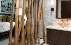 Egyptian Bathroom Decor Elegant Oriental Style Bathroom Design Ideas