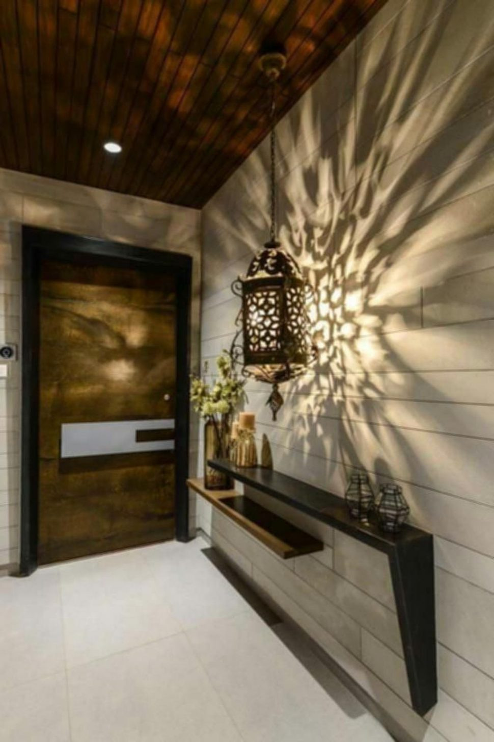 Entrance Design for Home Awesome Interior Foyer Decor Modern Entrace Gorgeous Designs Home