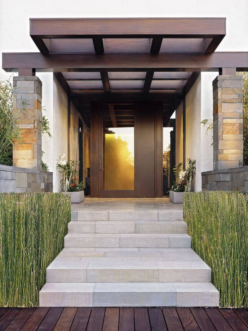 Entrance Design for Home Unique 25 Home Entrance Designs Ideas Perfect for Small Space the