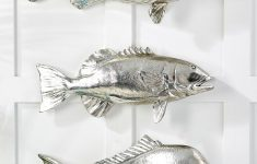 Fish Wall Decor For Bathroom Best Of Fish For Classroom Ation School Walls Decor Party Decoration