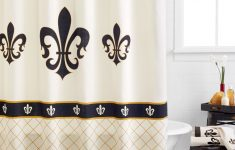 Fleur De Lis Bathroom Decor Unique Avanti Fleur De Lis Bath Towel & Reviews Bath Towels Bed