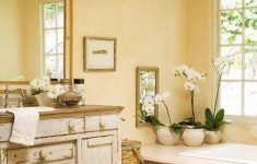 French Country Bathroom Decor Awesome Home And Interior Ideas French Country Bathroom Designs Sea