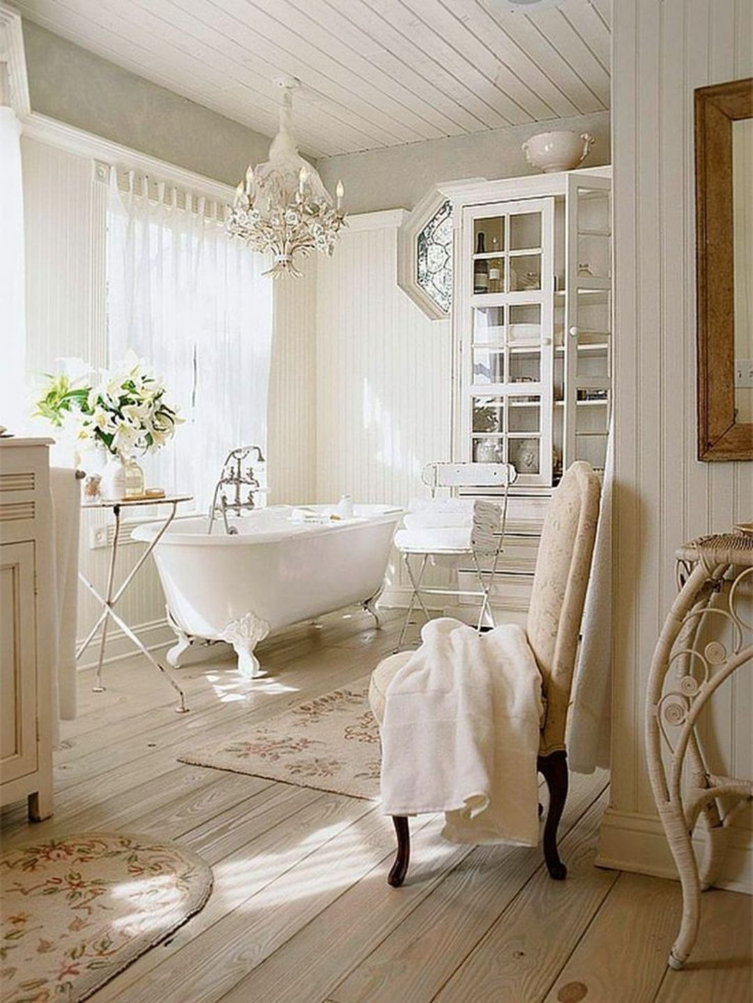 French Country Bathroom Decor Lovely 10 Fantastic French Country Bathroom Design Ideas for Your