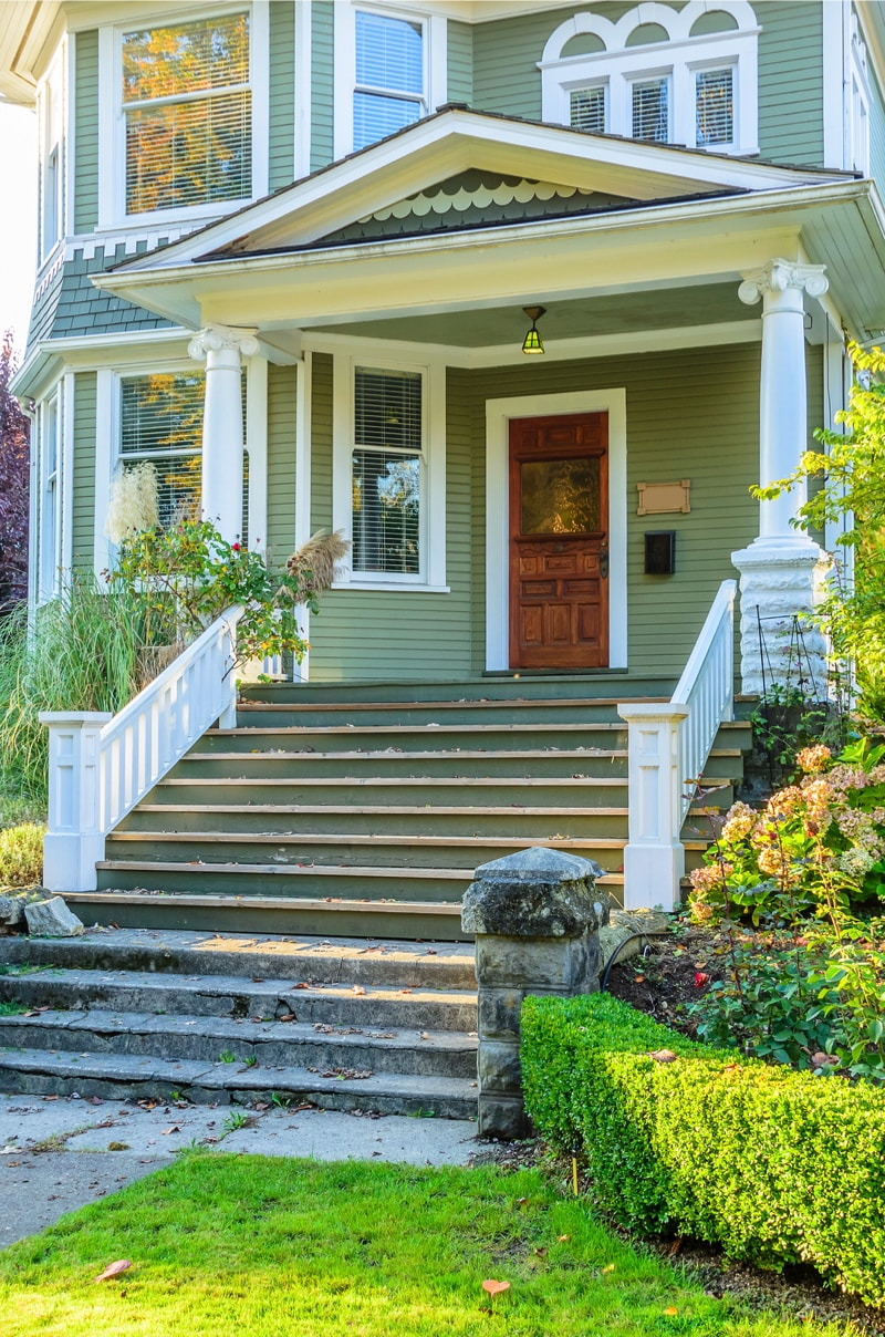 Front Entrance Stairs Design New Stairs and Staircases Archives Inspired Home Ideas