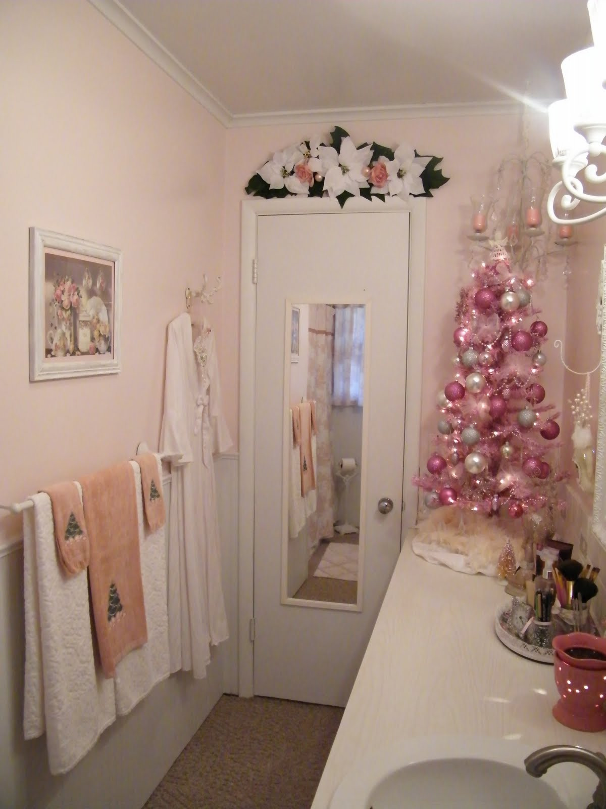 collection in girly bathroom ideas with classy girly bathroom sets skull girls accessories home design