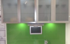 Glass Kitchen Cabinet Doors For Sale Fresh Kitchen Cabinet Frosted Glass Old – Projecthamad
