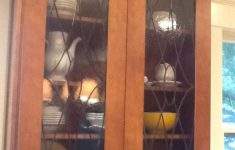 Glass Kitchen Cabinet Doors For Sale Fresh To Wire Mild To A Glass Kitchen Cabinet Doors