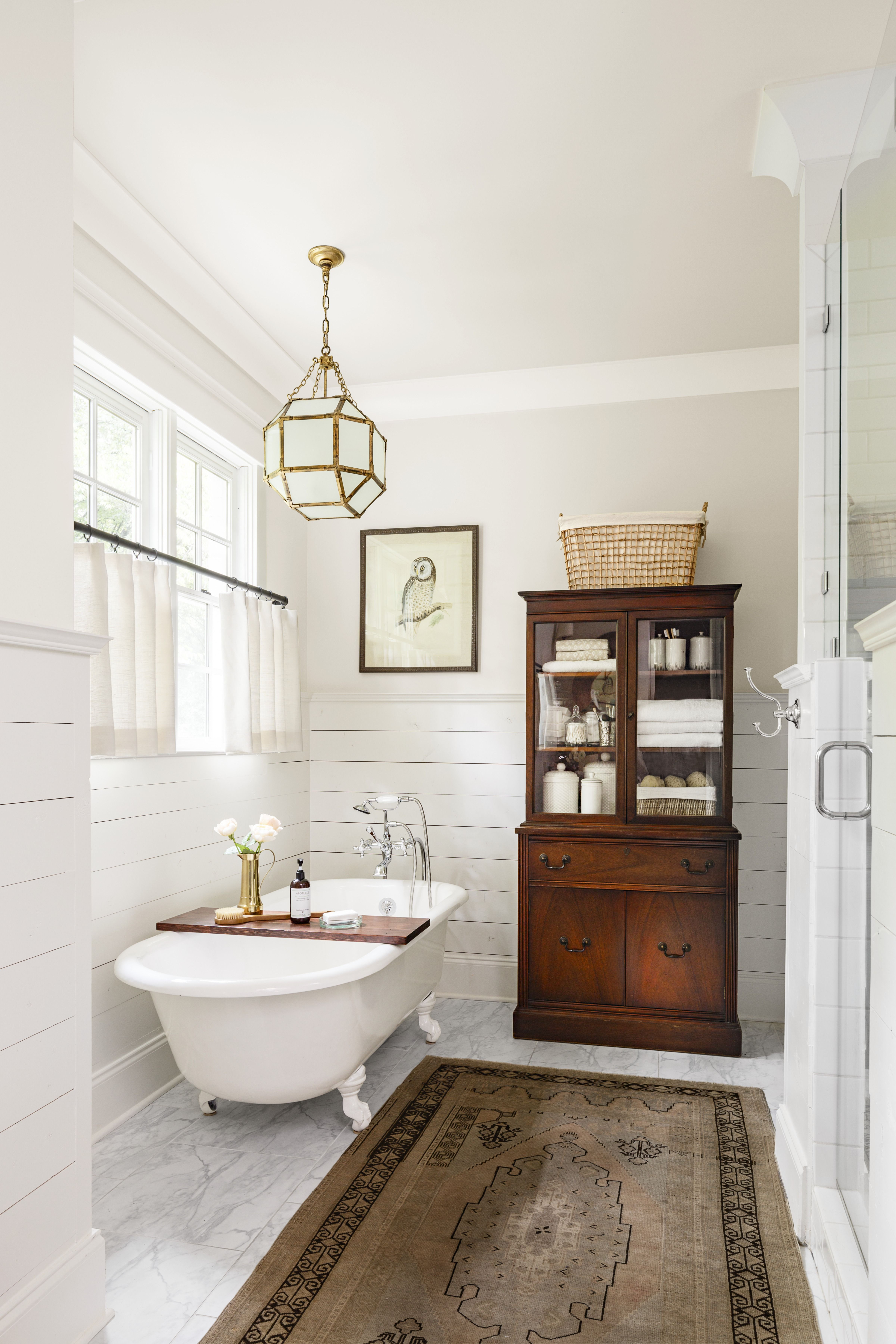 His and Hers Bathroom Decor Inspirational 50 Bathroom Decorating Ideas Of Bathroom Decor