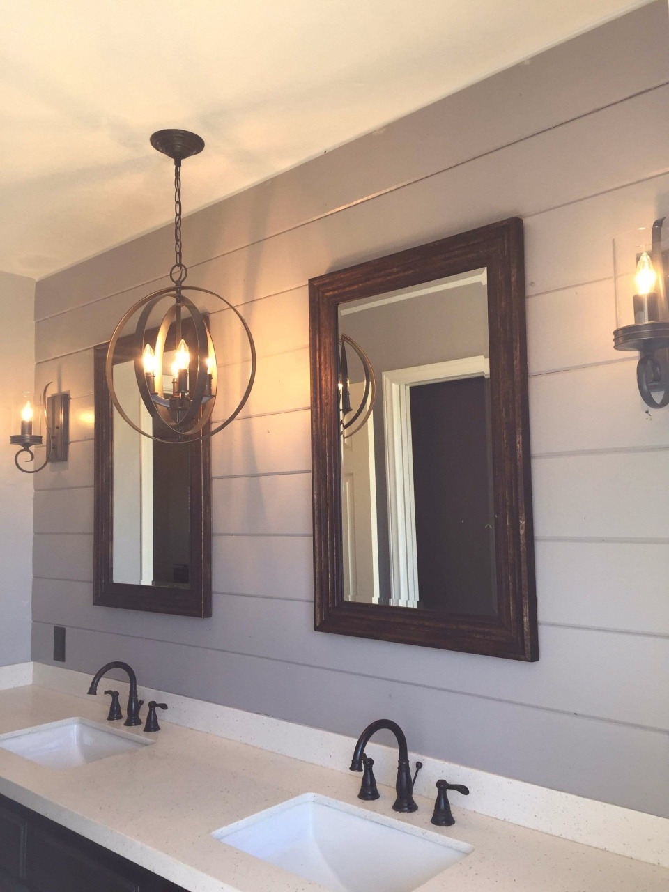 his and hers bathroom decor 36 new diy ideas for bathroom decor from his and hers bathroom decor 1