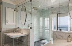 His And Hers Bathroom Decor Unique Top 10 Bathroom Decor Trends And 45 Examples