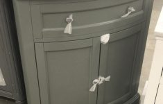 Home Decorators Bathroom Vanity New Home Decorators Collection Hamilton 31 In W X 23 In D