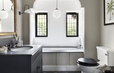 How To Decorate A Bathroom Window Beautiful How To Find The Right Bathroom Window For Your Style