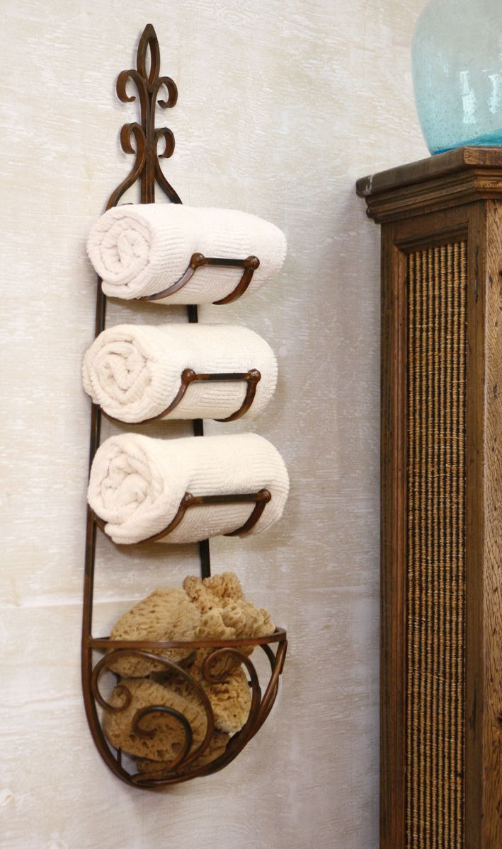 How to Decorate Bathroom towels Inspirational How to Decorate Bathroom towels How to Fold Bathroom towels