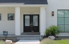 How To Design Exterior Of House Lovely Beautiful Exterior Home Design Trends