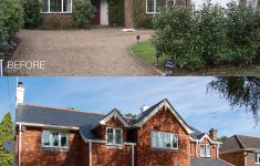 How To Design Exterior Of House Luxury How To Transform Your Family Home Extending Remodelling