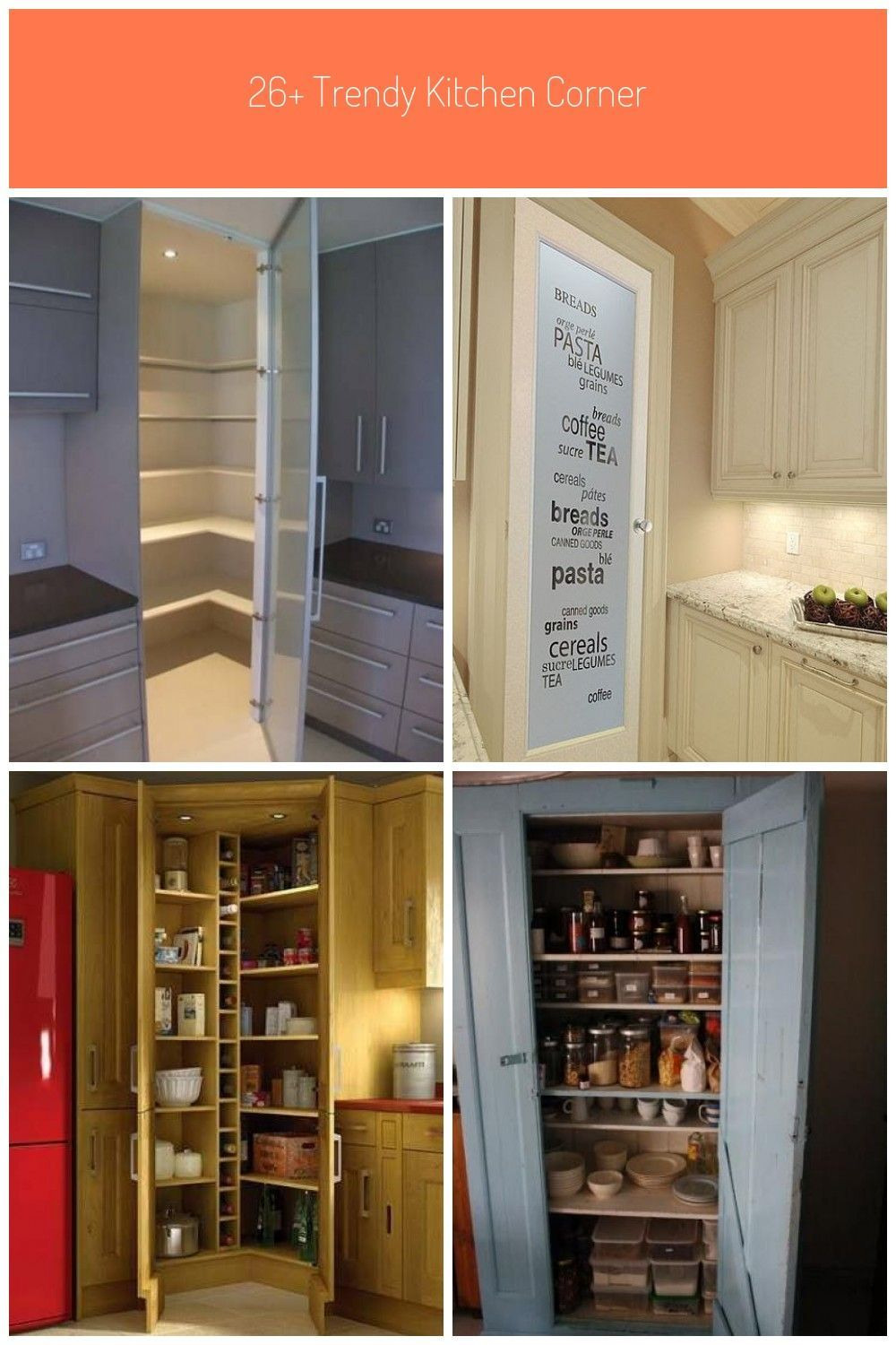 Kitchen Cabinet Door Ideas Awesome Pin On Danielle Schulist
