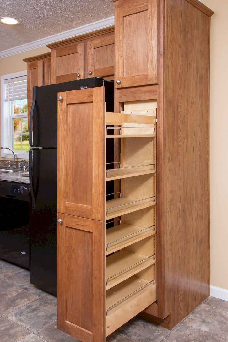 Kitchen Cabinet Door Ideas 2021