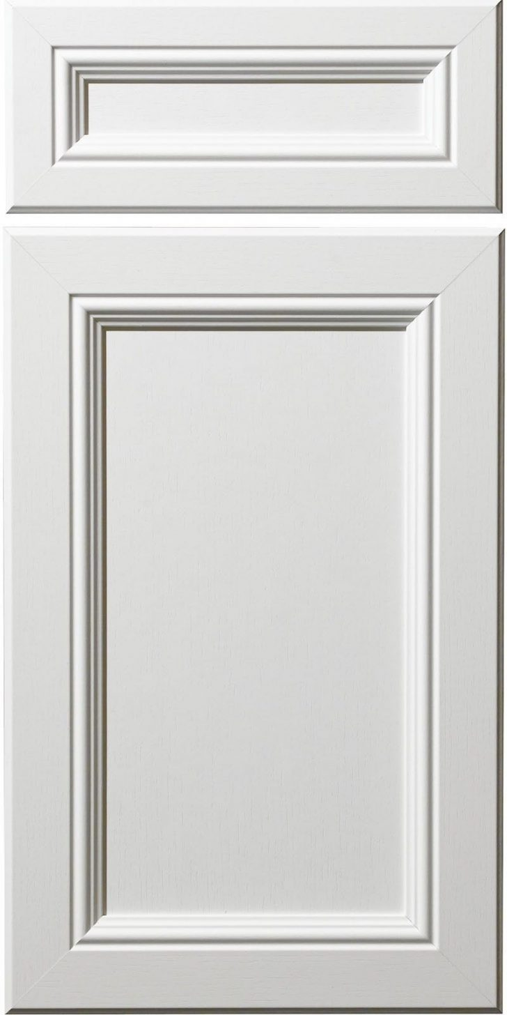 Kitchen Cabinets Inset Doors 2021