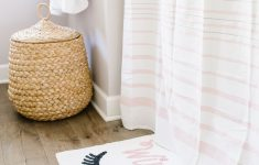 "Kohls Bathroom Decor Best Of Lc Lauren Conrad ""wing It"" Bath Rug Love"