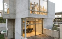 Latest Exterior House Designs Lovely The Latest Beautiful Modern Homes In Iran