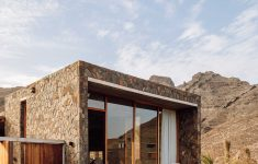 Luxury Homes Architecture Design Awesome Barefoot Luxury Villas In Cabo Verde By Polo Architects