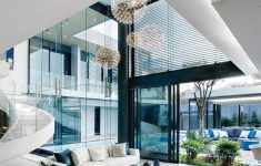 Luxury Homes Architecture Design Awesome Luxury Home Design Amazon Jaspar Jansen Jeroen