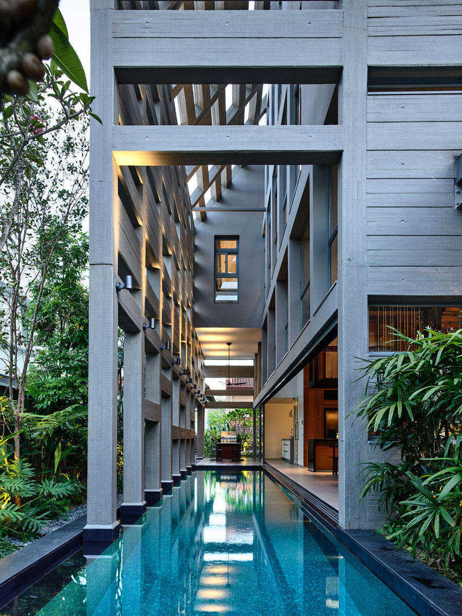 Luxury Homes Architecture Design Awesome Luxury Homes Idesignarch