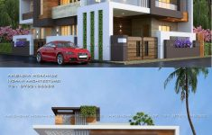 Luxury House Front Design Awesome Pin By Gayaz On Bungalow House Design
