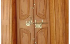 Main Door Designs for Home Lovely Latest Door Design Dubai Reallifewithceliacdisease Main Door