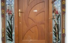 Main Door Designs For Home Lovely Pin By Ademir Parra On Puertas Y Coset With Images
