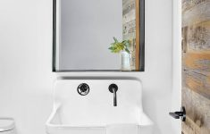 Masculine Bathroom Decorating Ideas New 13 Ideas For Creating A More Manly Masculine Bathroom