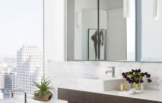 Master Bathroom Decor Lovely 50 Master Bathroom Ideas You Want To Have Straightaway