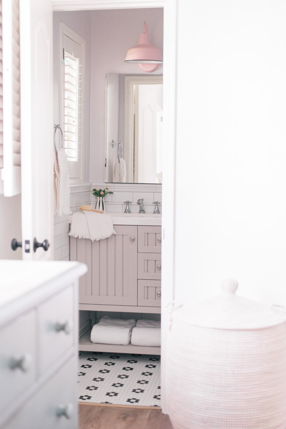 Master Bathroom Decor Lovely Small Master Bathroom Remodel Home Decor Love and Specs