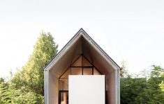 Minimalist House Design Pictures Inspirational A Minimalist House Designed For A Couple Desiring A Downsize